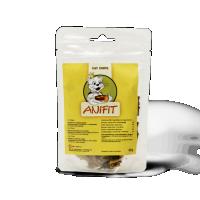Cat Chips Leckerlis für Katzen